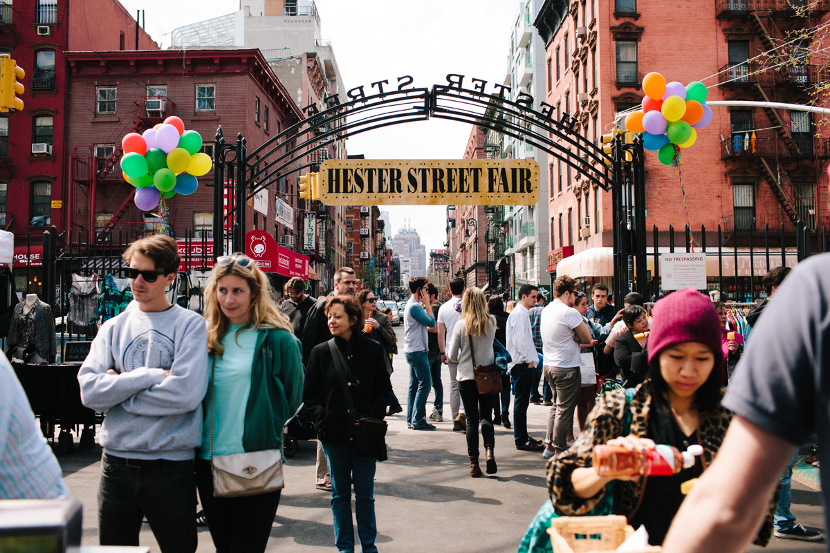 hester street Eventbrite - hester street fair presents hester street fair's ice cream social - saturday, july 21, 2018 at hester street fair, new york, ny find event and ticket information.