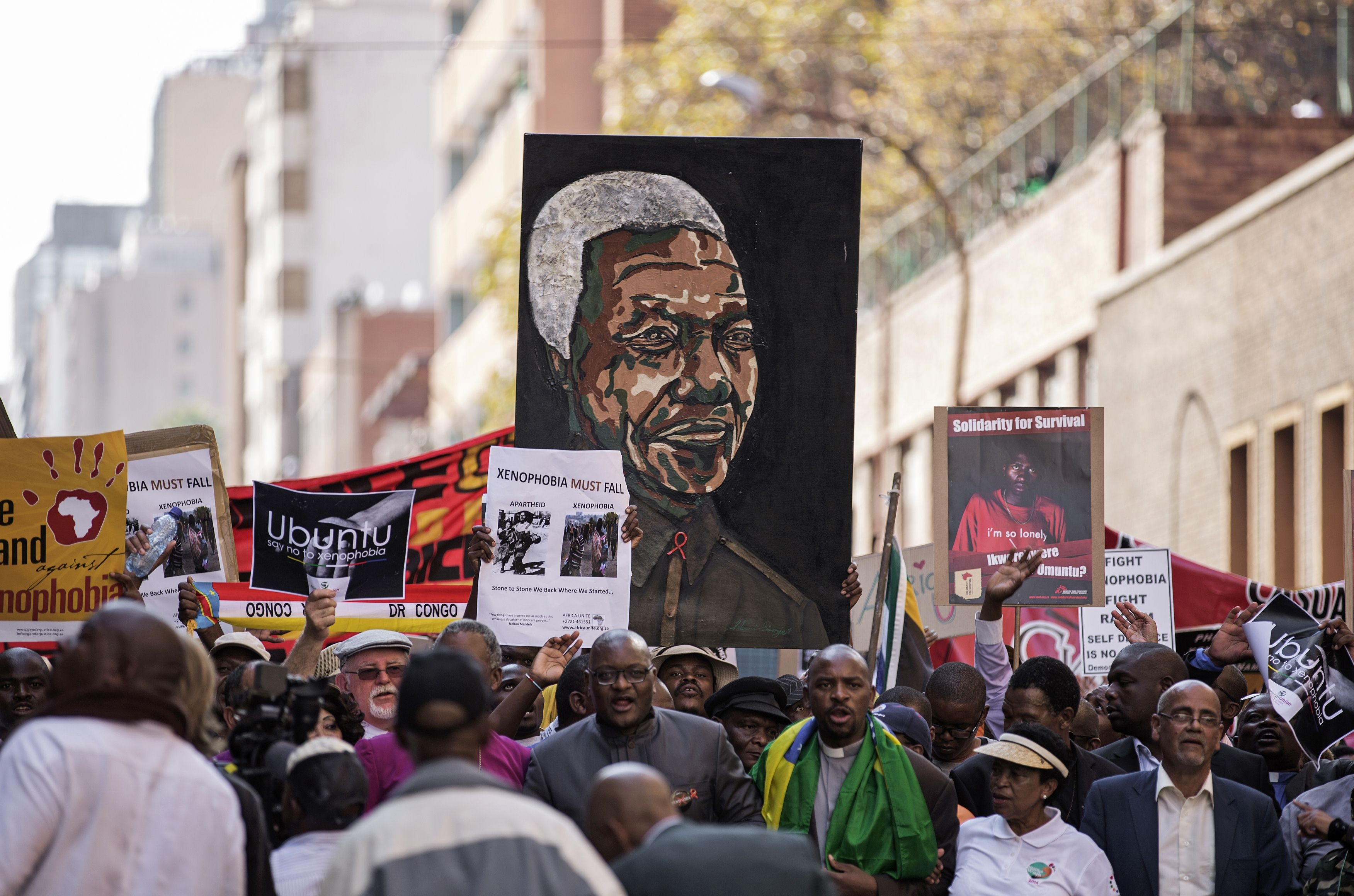 underlying reasons on causes of xenophobia in south africa Mob violence sets sa xenophobia apart of these hate crimes are far too rational to grasp underlying psychological causes and identity in south africa.